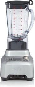 Extreme Power Pro 8321 blender 2 liter