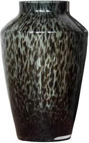 Hudson Cheetah Vaas