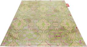 Fatboy Non-Flying Picknickkleed Small Persian Lime 140x180