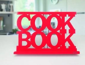 George Kookboekstandaard