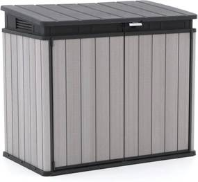 Elite Store 140cm - Laagste prijsgarantie!