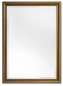 Klassieke Spiegel 40x50 cm Goud - Abby