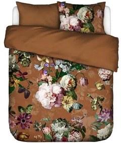 Fleurel dekbedovertrek 260 x 220 cm