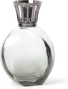 Lampe Berger Tocade katalytische geurbrander
