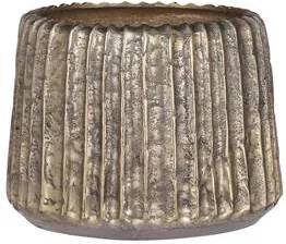 Calabria Pot Ø 20 cm