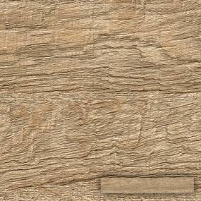 Wood keramische vloertegel gerectificeerd 15x90 cm prijs per verpakking van 1,05 m² (8