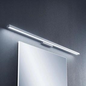 Alenia LED-badkamer- en spiegellamp, 120 cm - lampen-24