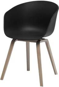 About a Chair AAC22 Stoel