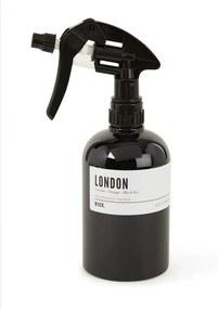 WIJCK London geurspray 500 ml