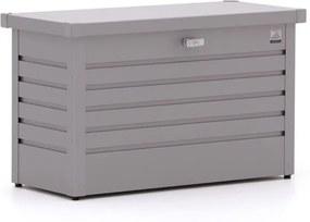 Opbergbox/Hobbybox 100 - Laagste prijsgarantie!