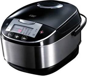 Cook@Home Multicooker