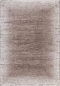 More99 | Vloerkleed Falkland Stanley lengte 160 cm x breedte 230 cm x hoogte 1.4 cm beige vloerkleden bovenkant: 100% polypropyleen | NADUVI outlet