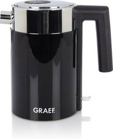 Graef Waterkoker 1 liter WK402