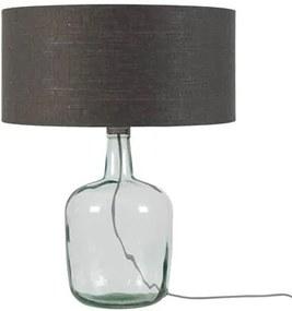 GOOD&MOJO Murano Tafellamp L