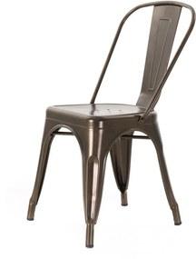 Legend Café stoel -