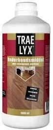 Trae Lyx Onderhoudsmiddel - 1 l