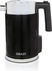 Graef Waterkoker 1,5 liter WK702