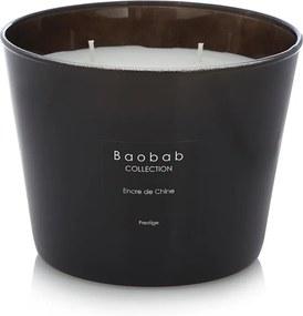 Baobab Collection Encre de Chine Prestige geurkaars