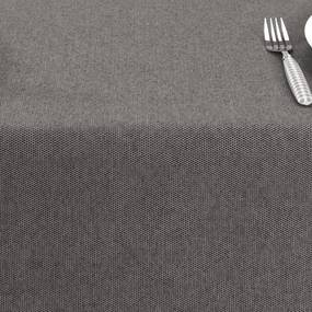 Gecoat tafellinnen Morissot Avellana