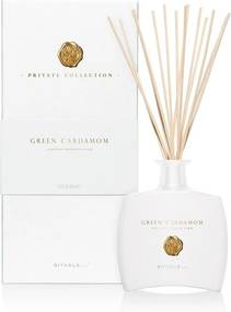 Rituals Green Cardamom Private Collection geurstokjes 450 ml