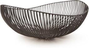 Serax Meo wire fruitschaal 37 cm
