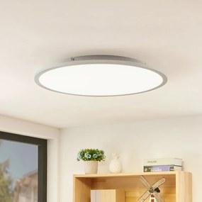 Narima LED plafondlamp, CCT, Ø 60 cm - lampen-24