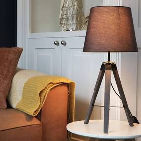 Lifa Living Sacramento - Tafellamp