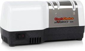 Chef'sChoice Hybrid 220 messenslijper