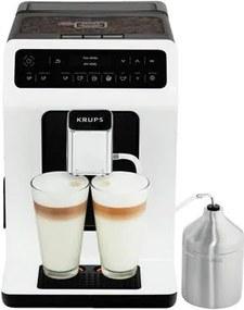 EA8911 Evidence Espresso Automatic Serie Volautomatische Espressomachine