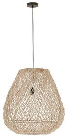 Must Living Punta Rasa Ibiza Stijl Hanglamp