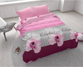 Orchidee 2.0 Pink Roze 200 x 200
