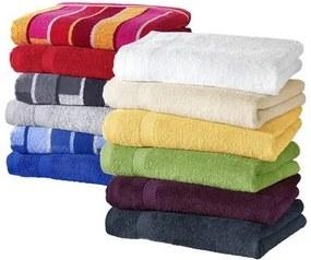 DYCKHOFF Badhanddoek in PUREWEAR-kwaliteit