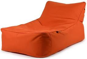 Extreme Lounging B-Bed Lounger Ligbed - Oranje