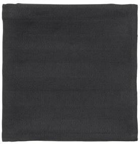 Keukentextiel - Zwart Theedoek