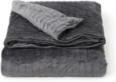 Gravity Premium Weighted bedsprei 121 x 182 cm