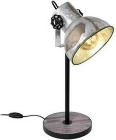 Barnstaple Tafellamp