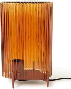 iittala Tafellamp Putki 34 cm