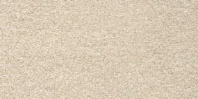 Quartz tegel 30 x 60 cm. doos a 4 stuks relief sand beige