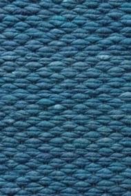Perletta - Finesse 154 - 170 x 230 - Vloerkleed