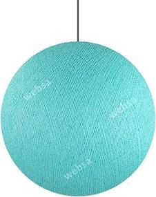 Lamp Aqua 31cmØ