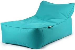 Extreme Lounging B-Bed Lounger Ligbed - Turquoise