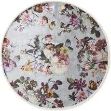 Essenza Fleur vloerkleed 90 cm