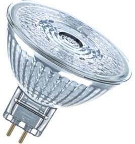 Osram MR16 OSR LED 5W 350Lm 36° 3000K dimbaar 185123