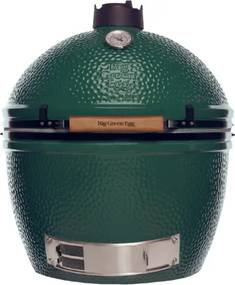 Big Green Egg maat XLarge