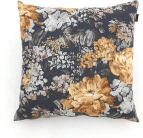Hartman Sierkussen Pillow 50x50cm - Laagste prijsgarantie!
