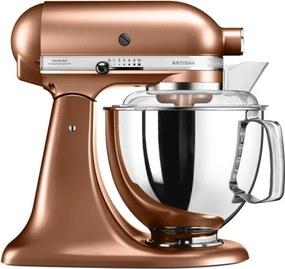 Artisan keukenmachine 4,8 liter 5KSM175PS - koper