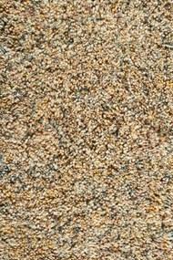 Brinker Carpets - Brinker Feel Good Carpets Salsa 59 - 240 x 340 - Vloerkleed