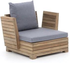 ROUGH-B lounge tuinstoel - Laagste prijsgarantie!