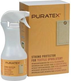 Puratex Puratex Strong Protector Set