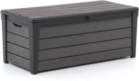 Brushwood opbergbox 145cm - Laagste prijsgarantie!